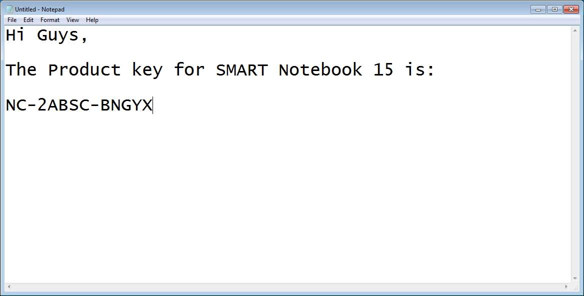 Smart notebook 10 free download 30 day trial.