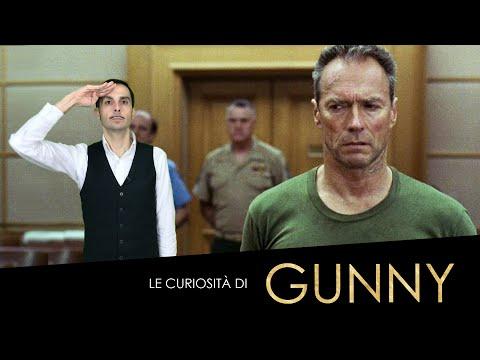 Filmone di Eastwood: ecco GUNNY, le curiosità!