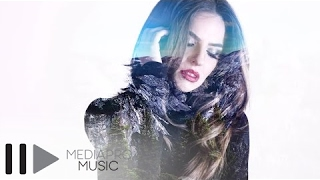 TWO feat Mellina - Vinovat(TWO feat Mellina - Vinovat Subscribe to MediaPro Music: http://www.youtube.com/subscription_center?add_user=MediaProMusic Download link: ..., 2015-12-07T16:00:02.000Z)
