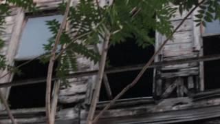 Улицы Стамбула внезапно опустели