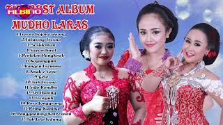 Download Mp3 The Best Album ''mudho Laras'' 1jam Full Cokek Sragenan