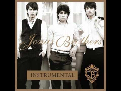 Jonas Brothers - Year 3000 (Instrumental Version) [13.]