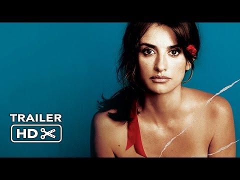 Ma Ma - Tutto andrà bene – Trailer Ufficiale Italiano HD