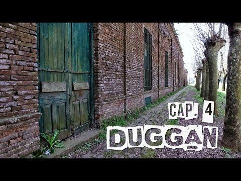 4º Programa de Pueblos de Buenos Aires. Duggan