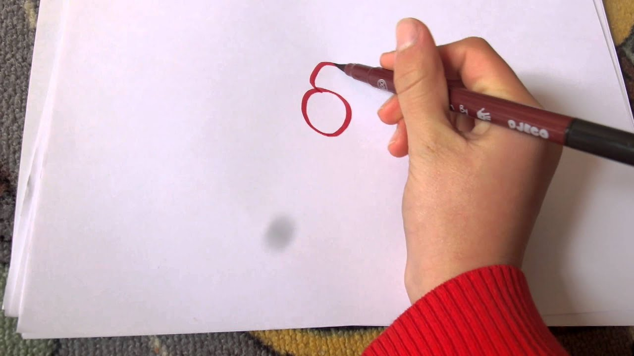Comment dessiner une fleur youtube - Fleurs a dessiner modele ...