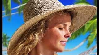 Rosacea - sunscreens