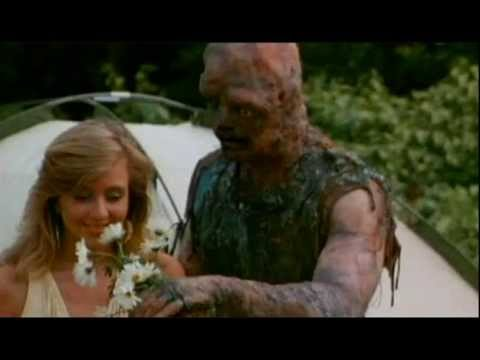 The Toxic Avenger Musical - Hot Toxic Love