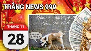 tin nong 24h qua  28-11-2016  trang news 999