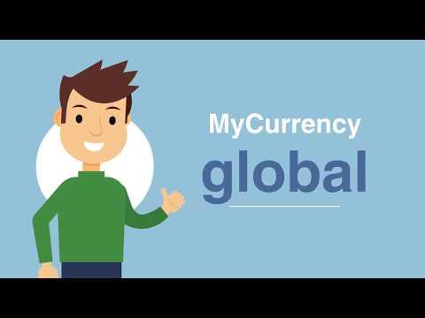 Калькулятор курса валют