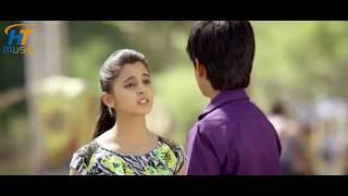 Aap Jo Iss Tarah Se Tadpayenge School Life Love Story 2018 Heart Broken Love Story Malli Raava