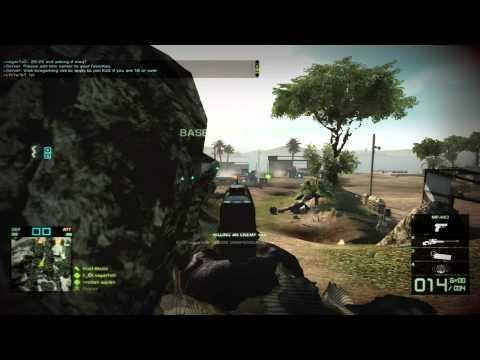 Battlefield Bad Company 2 - negat1vO-...