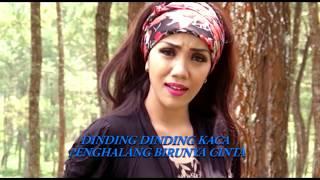 DANGDUT ORIGINAL TERBARU 2019  CINTA DIPERBATASAN ..Cipt. Nanang S  Artis : JOYO N feat REZA . S