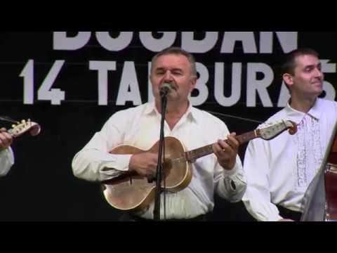 Download Koncert DIKE, Vinkovci - 13.12.2016.