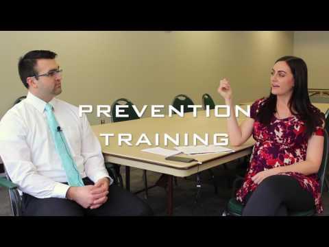 Utah Suicide Prevention Plans for 2017 w/ Andrea Hood