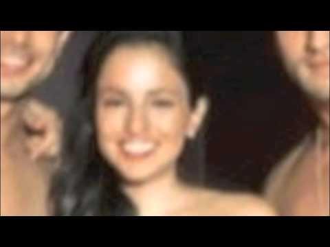 """""""Sofía Telch hija de Ninel Conde Operada"""" 5 - YouTube  Hija"""