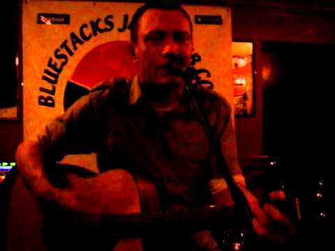 Bluestacks Jam Club Sligo Derek Darcy