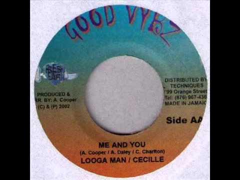 Good Vibes (Feat. Lutan Fyah) - mp3 hay nhat, tai nhac mp3