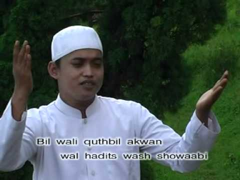 Bersihkan Hati Ala Thoriqoh  Asy-Syadiliyah. Pon-Pes Syaichona Moh. Cholil Bangkalan