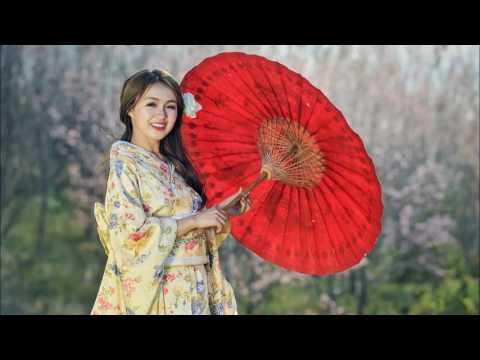 Korean Folk Tales