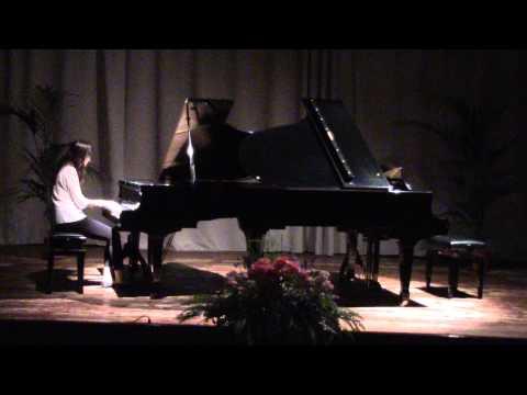 Sara - Hymn of Nature (Jon Schmidt) mp3