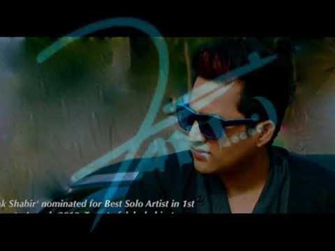 Kaisi Yeh Judai Hai Whit Layrics (Film Version) New Music (I Love New Year) Falak Shabir