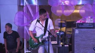 Video Summarecon Mal Bekasi - UNGU Live Performance download MP3, 3GP, MP4, WEBM, AVI, FLV Agustus 2017