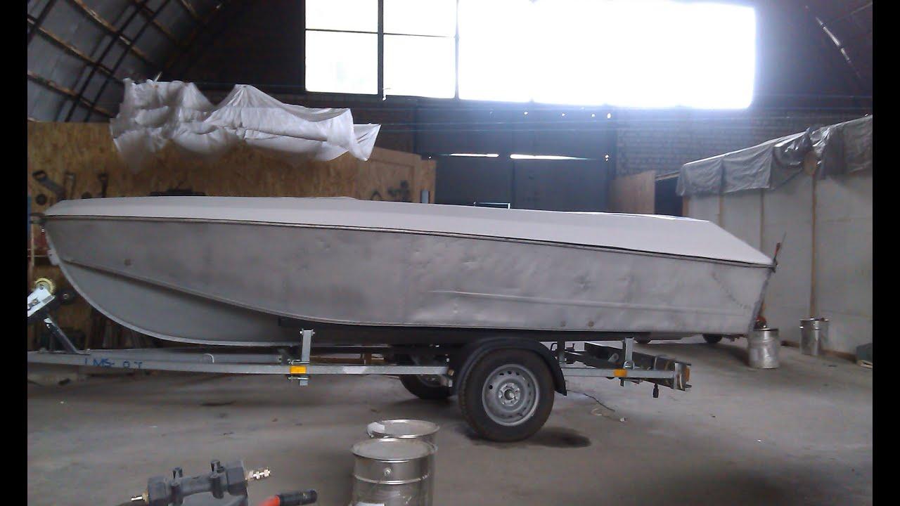 Производственная компании « тентплюс » изготавливает все для лодок и катеров: тенты, лобовые стекла, сидения и другие швейные изделия из технических тканей. Осуществляем доставку по россии и странам снг.