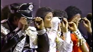 Download The Jacksons - Victory Tour Toronto 1984 FULL HQ [ORIGINAL 4:3 TRANSFER] Mp3 and Videos