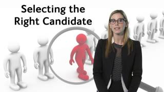 Https://businesswales.gov.wales selecting the right person depends on following a series of clear steps. this gives you simple process that can use no ...