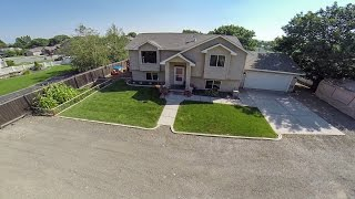 **SOLD ***Spokane Valley Homes - 625 S Bowdish