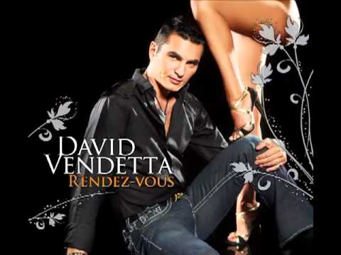 david vendetta   break for love   YouTube