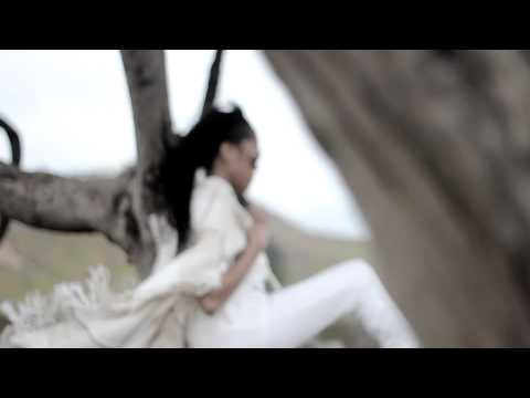 El Shaddai - Kodesh Irene
