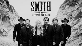 Country Music Orange County CA - SMITH Best Band