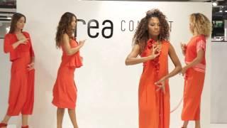 crea concept   spring summer 2016 paris fashion show