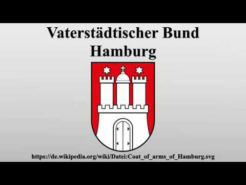 Vaterstädtischer Bund Hamburg
