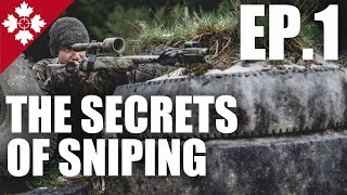 Airsoft Sniper Tips Series   Finding Cover