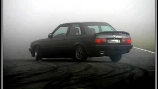 E30 DRIFT 0001 Wmv