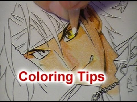 How to become a manga artist in the united states?