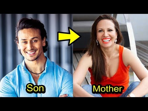 10 Fashionable Mother Of Bollywood Actors & Actresses | Shocking