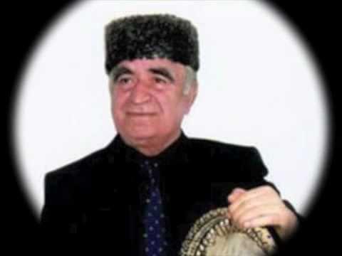 Bextiyar Abisov - biri sensen