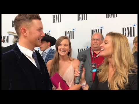Scotty McCreery's Engagement Story and The Ring Mp3