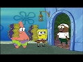 Spongebob Tried To Sell Chocolate In Memphis video