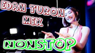 House Music Dangdut Edan Turun Remix Nonstop