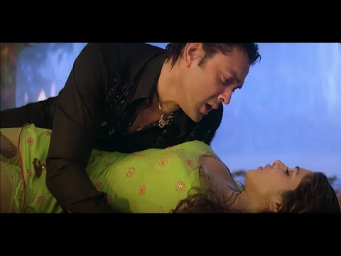 Download Barsaat (बरसात)  - Bollywood Romantic Movie Songs - Bobby Deol - Priyanka Chopra - Bipasha Basu -