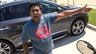 Ultimate Road Rage Compilation   Best Of Crazy Angry People vs Bikers   REUPLOAD      [Ep. #106]