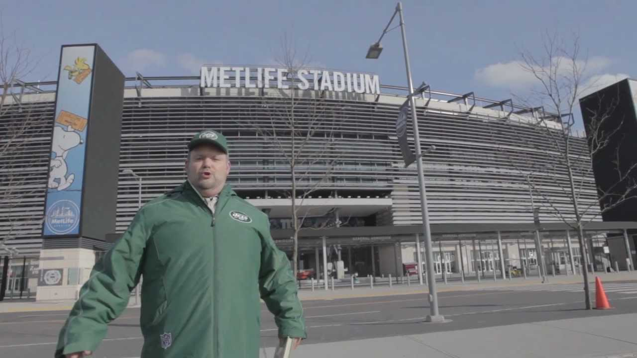 Patriots vs. Jets: 3 keys to the game, fun facts, prediction