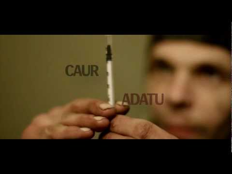 CAUR ADATU (Trailer full HD)