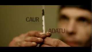 CAUR ADATU (Trailer full HD)
