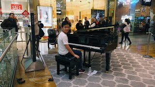 LOCKDOWN SPECIAL: Last Time in Public  An Hour of Queen Piano Covers Cole Lam 13 Years Old