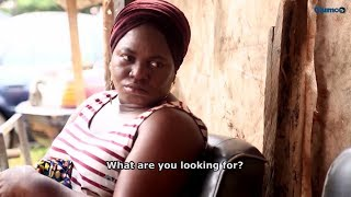 Ile Ogbon Latest Yoruba Movie 2018 Comedy Starring Yewande Adekoya | Monsuru | Olaiya Igwe